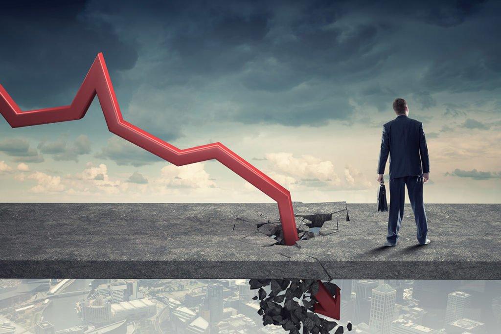 Upadłość vs likwidacja firmy