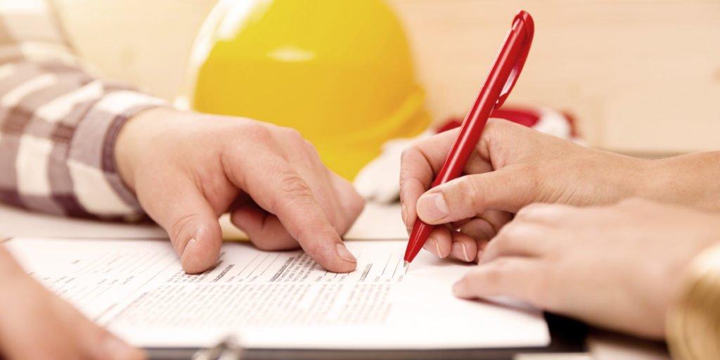 Zwrot kosztów zabezpieczeń budynku przed szkodami górniczymi